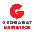 ghodawatmediatech.com